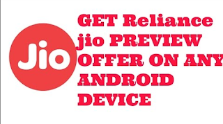 How to Get Free Jio 4G Sim for all 4G Devices (Asus, Xolo, Gionee, Panasonic, Lava, Karbonn, Micromax & YU Phones list added + no need for bar code) price in nigeria