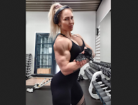 Learning How to Build Muscle for Women : Factors to Consider