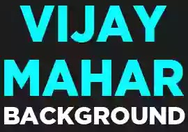 New Vijay Mahar Editing Background HD Free Download Zip File
