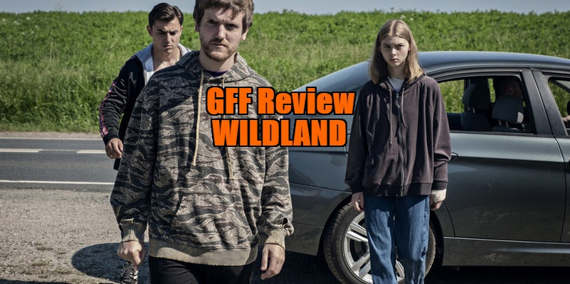 wildland review