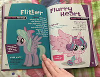MLP Store Finds: US - Magazine Issue 2
