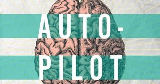 Book Review: Autopilot: The Art & Science of Doing Nothing by Andrew Smart