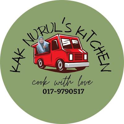 kak nurul's kitchen