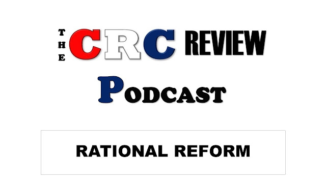 RATIONALE REFORM