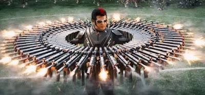 2.0 Movie Images, 2.0 Movie pictures, 2.0 Movie HD Wallpapers, 2.0 Movie Akshay Kumar Looks,