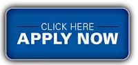 ZTBL Jobs 2021 Apply Online Officer Grade-I-II and Assistant Vice Presidents Zarai Taraqiati Bank Limited