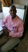 Periodista pierde batalla contra cáncer de próstata, CDP expresó su pesar