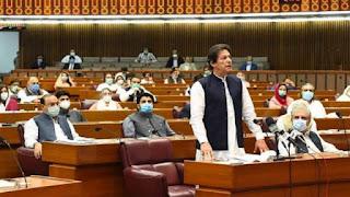 imran-khan-win-vote-of-confidance