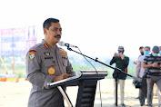 Hari Kesaktian Pancasila, Pentingnya Menjaga Pancasila Sebagai Konsensus Bangsa Indonesia