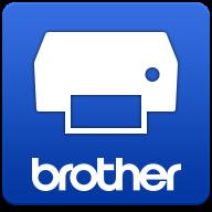 Brother Print Service Plugin App Download