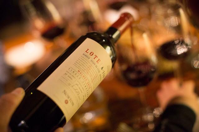 bodegas norton, vinos, wine, lifestyle, lifestyleblogger, basa, gran bar danzon, tomo I, gardiner, don julio, crizia, restaurante, malbec, vinos argentinos, July Latorre