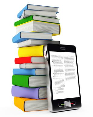 سلسلة كتب تعلم الالكترونيات من الصفر