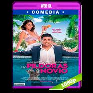 Loco por ti (2020) WEB-DL 1080p Latino