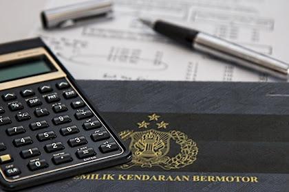 Cara Bayar WOM Finance Saat Mendekati Waktu Jatuh Tempo