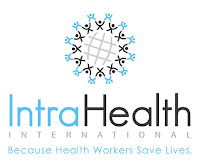 Job Opportunity at IntraHealth, Compliance Manager