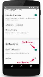 Android_priorizar_notificaciones_fit.png