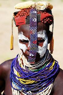 Etiophia-negara-dengan-berbagai-keunikan