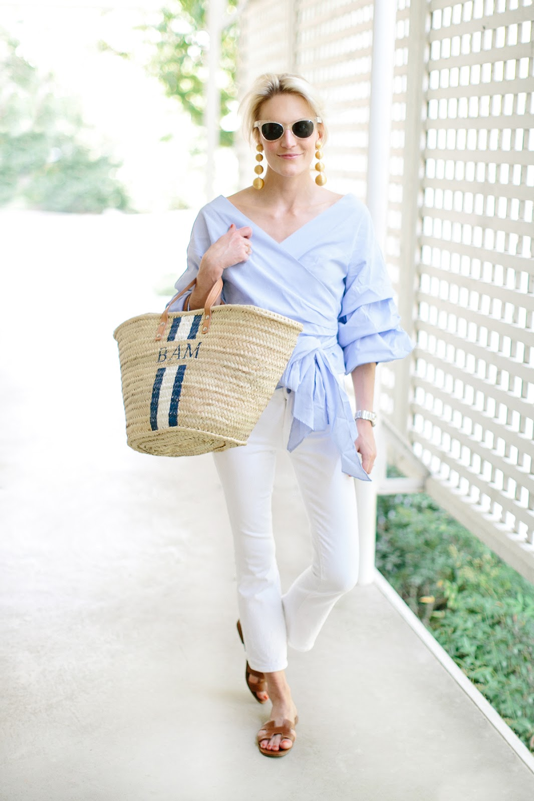 style-at-home-bradley-agather-of-luella-june