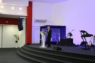 Definición, Definidos, Carácter, Juan Carlos Parra,