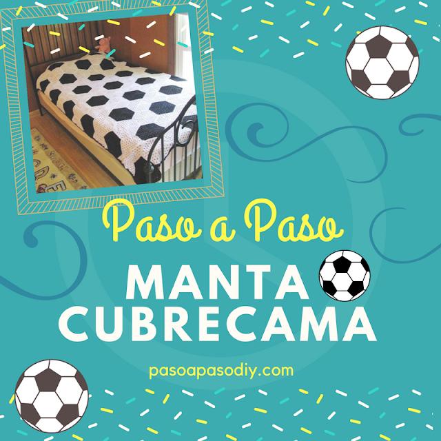 manualidades_paso_a_paso