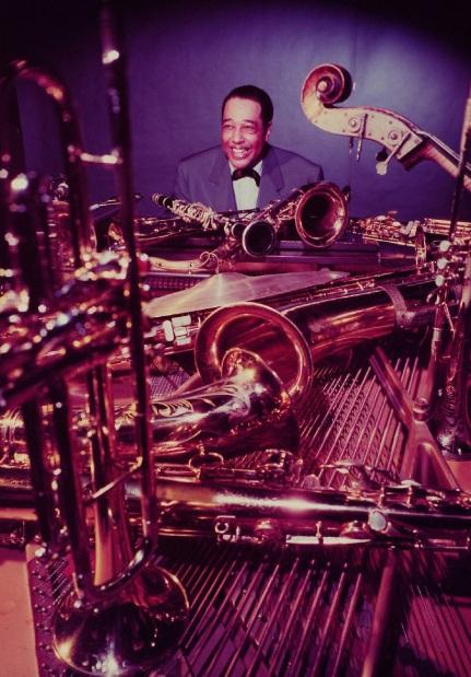 le curieux monsieur cocosse journal Φεβρουαρίου  dave brubeck jazz essay 1954 eliot elisofon oscar peterson 1954 ^ eliot elisofon duke ellington