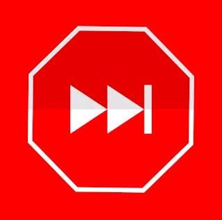 Ads Skipper For Youtube:Mute & Skip Youtube Ads