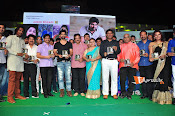 Rani Gari Banglow Audio Launch-thumbnail-4