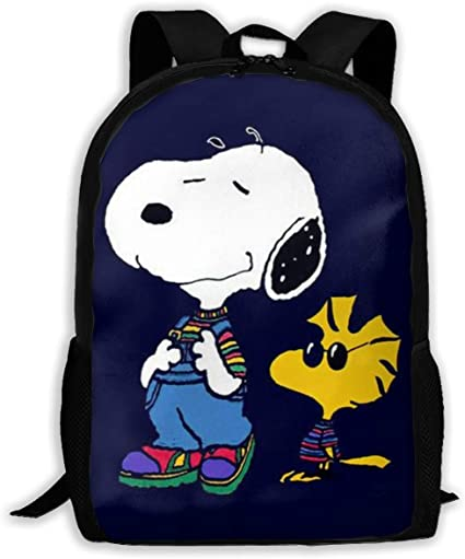 Snoopy Ostern Animiert