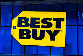 What is Best Buy Open Box policy 2019