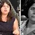 Sâmia repete Janira, mostrando mais uma vez que a corrupção está na gênese do PSOL