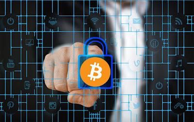 Bitcoin Gratis Legit Cuma Klik Iklan Terbukti Membayar