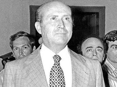 Η απλή ερώτηση του Ωνάση στον Ιωαννίδη το 1974 που θα μπορούσε να σώσει την Κύπρο