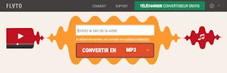 FLVto.biz