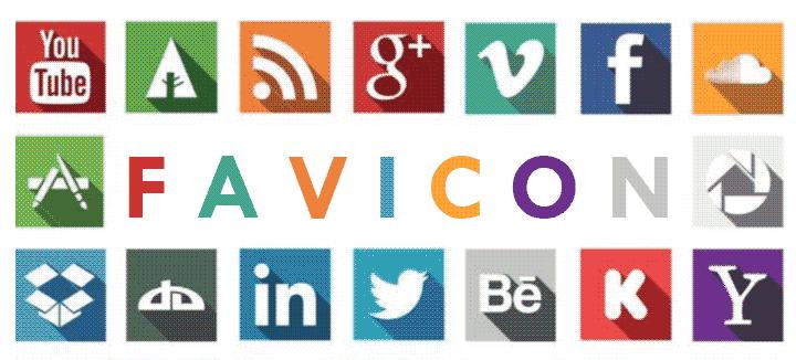 cara-membuat-favicon-blog