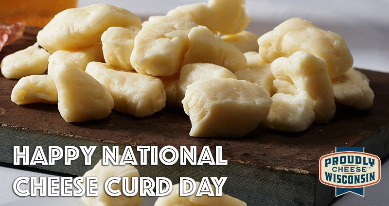 National Cheese Curd Day Wishes Lovely Pics