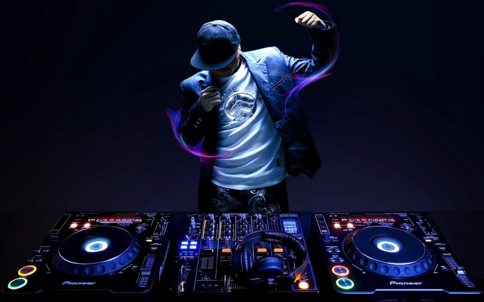 Learn These Download Free Mp3 Dance Music Dj Mixes {Swypeout}
