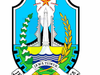 Penerimaan Pegawai ASN Pemerintah Provinsi Jawa Timur Tahun 2021