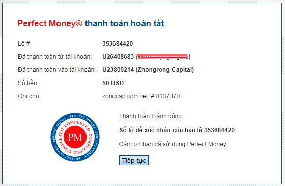 zhongrong proof