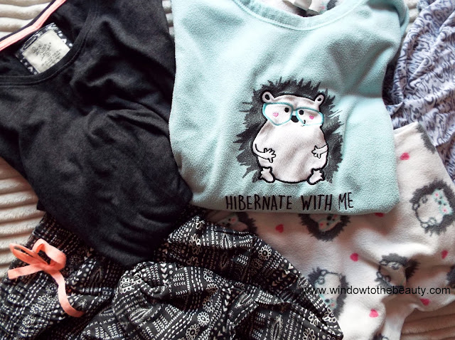primark clothes review