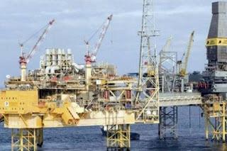 η αλήθεια για το πετρέλαιο και το φυσικό αέριο σε Πατραϊκό και Ιόνιο