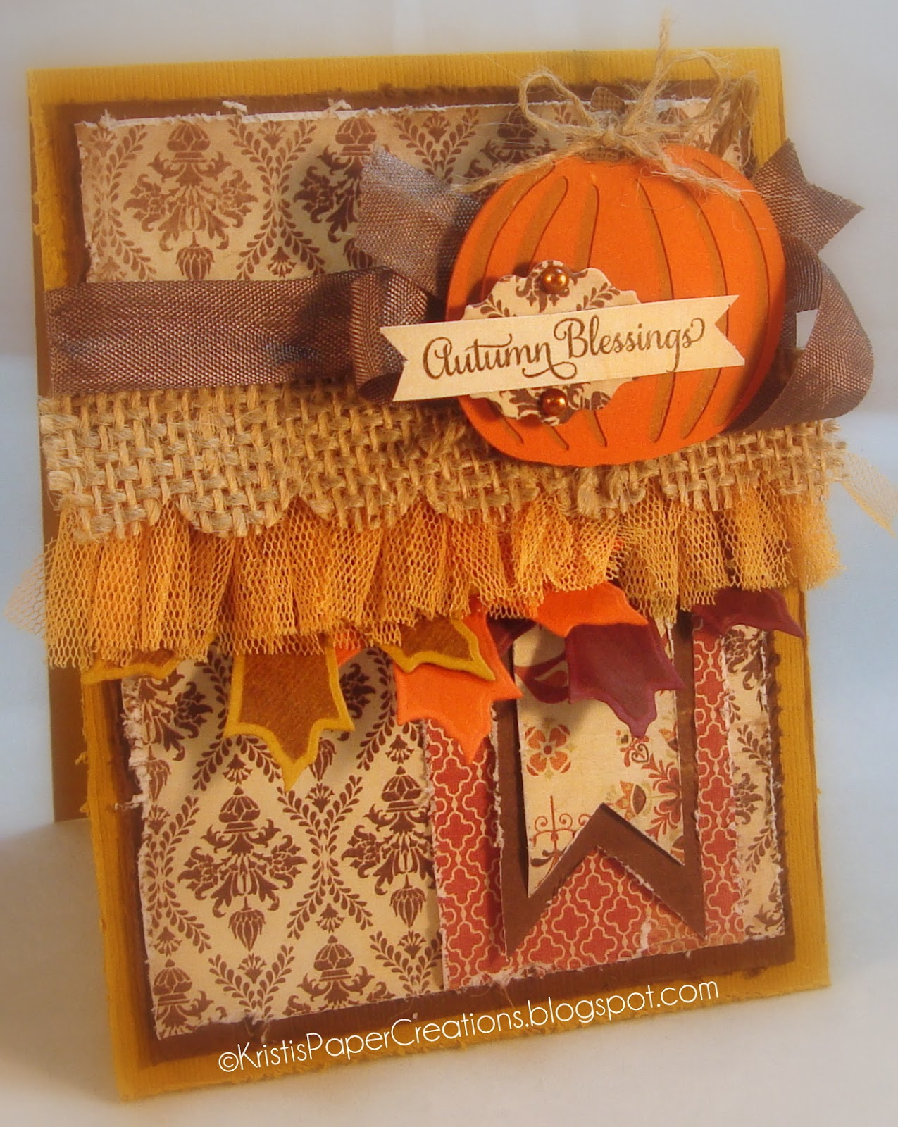 Fall Blessings Craft Show Lancaster Events
