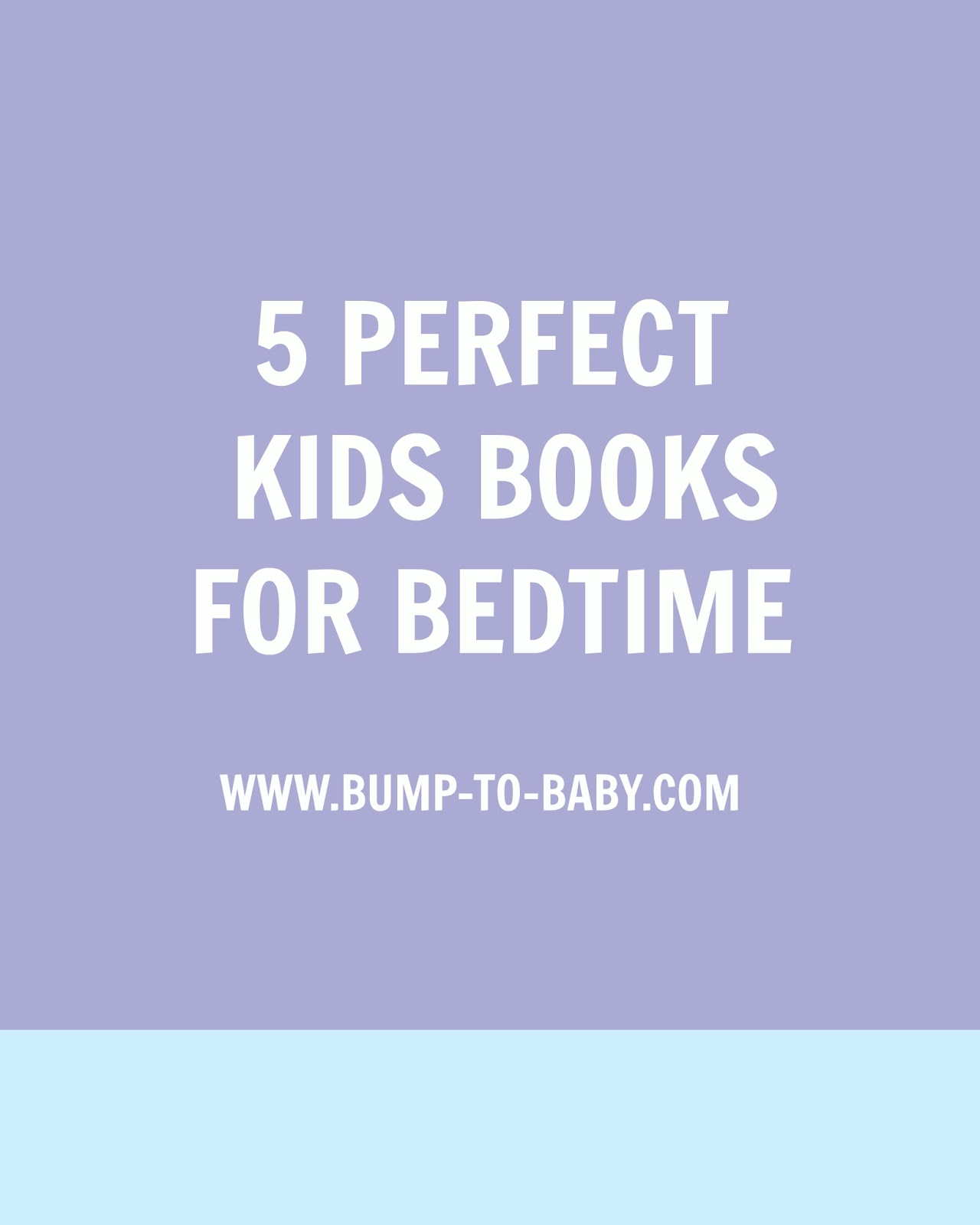 kids books, bedtime books, kids bedtime stories