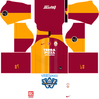 Galatasaray 2020 Dream League Soccer dls fts forma logo url,gs dls 20 forna logo,gs 2020 forma dls ,dream league soccer kits, kit dream league soccer 2019 2020 ,