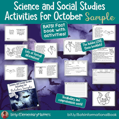 https://www.teacherspayteachers.com/Product/Bats-Informational-Text-Mini-book-2092614?utm_source=october%20resources%20post&utm_campaign=Bats%20Mini%20book