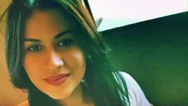 Mulher de 35 anos morre após levar choque em máquina de lavar
