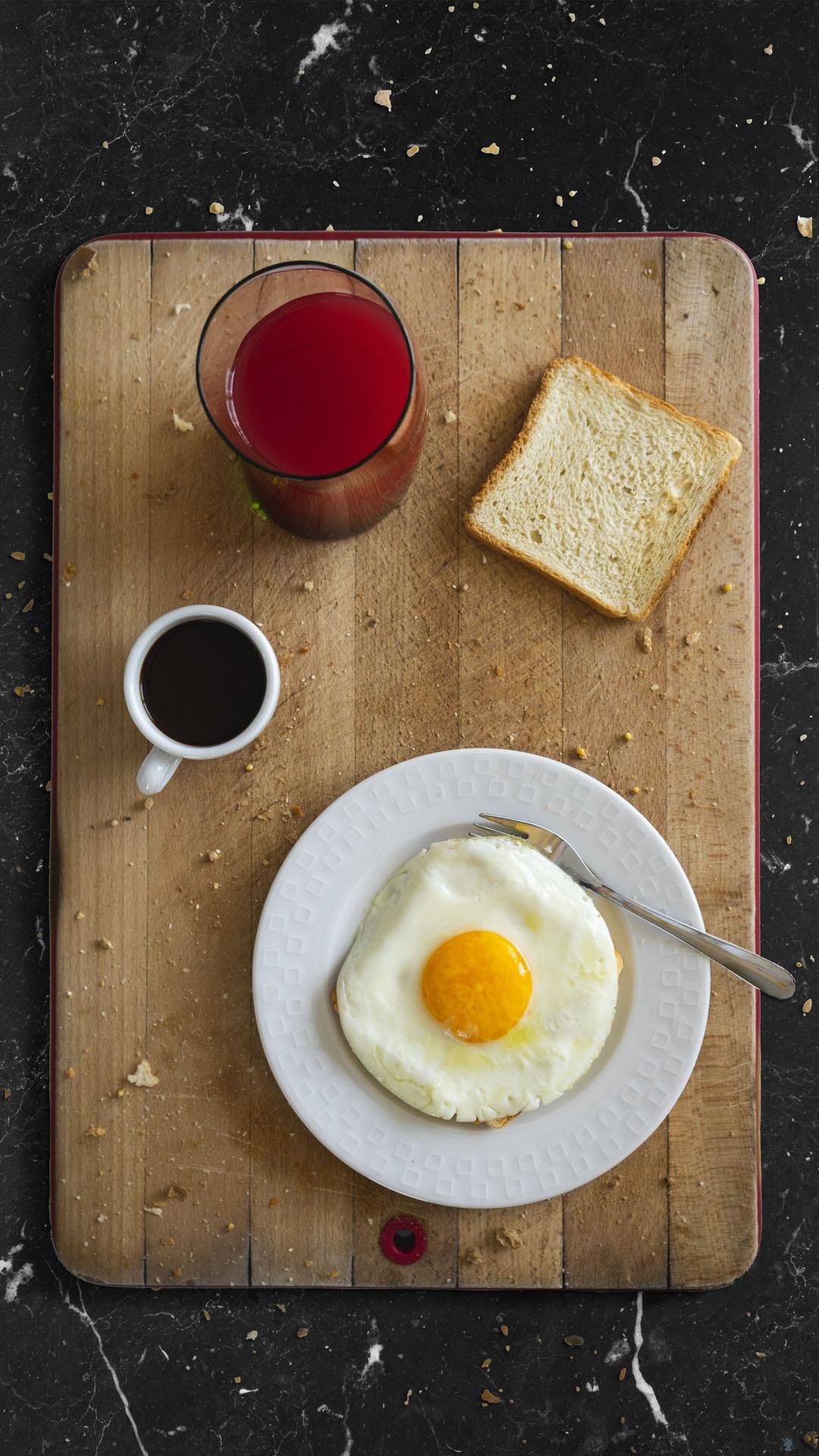 Jenis Makanan Diet Menyelerakan