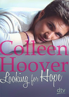 Looking for Hope - Colleen Hoover