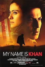 my name is khan movie , best bollywood movies of decade 2010-2019