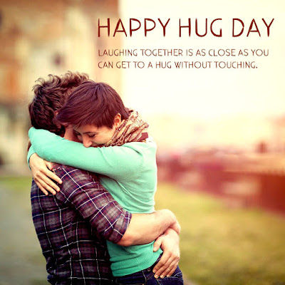 Hug Day Pictures 2017