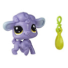 LPS Lucky Pets Lucky Pets Fortune Cookie Dalia (#No#) Pet